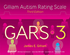 3545665-Gilliam-AUtism-Rating-Scale-N.jpg