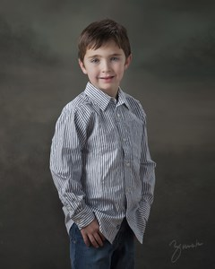 denver-children-photography.jpg