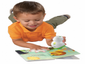 educational-books-for-children-02.png