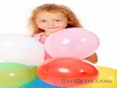wpid-web_birthday_balloons_s39_41_part.jpg